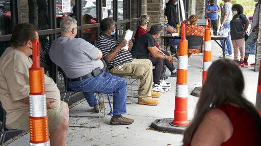 Your Sunday 6: Nashville investigation continues; unemployment benefits in limbo; a deadly December