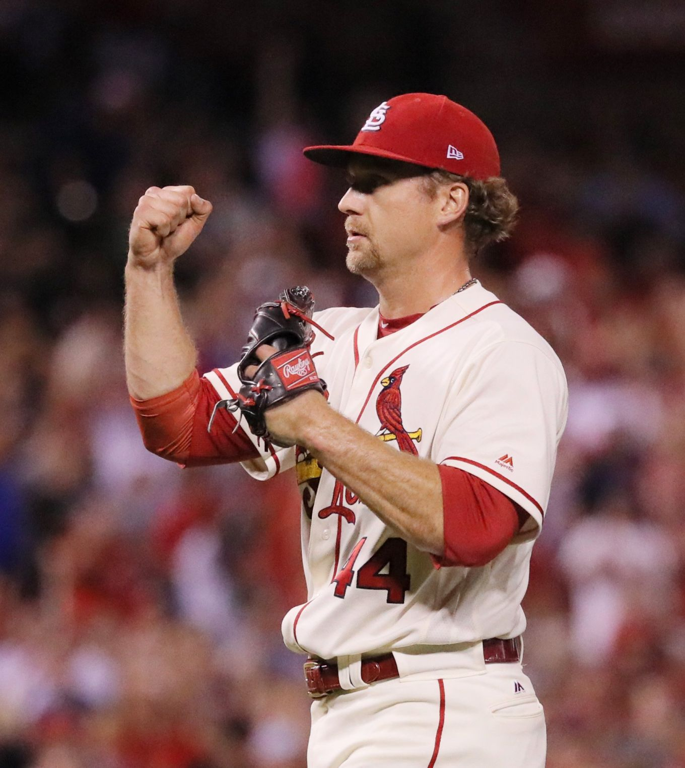Rosenthal to have Tommy John surgery