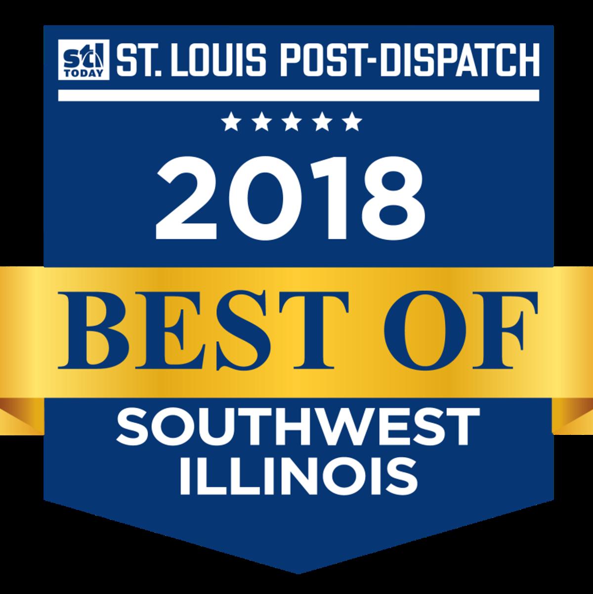 Meet the 2018 Best of Southwest Illinois winners   Illinois