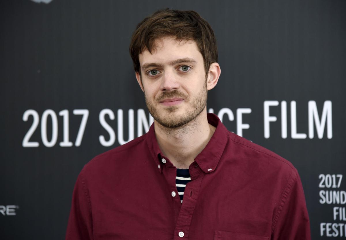 "2017 Sundance Film Festival - ""Thoroughbred"" Premiere"