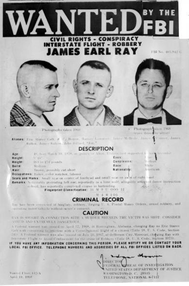 COM James Earl Ray 003.JPG
