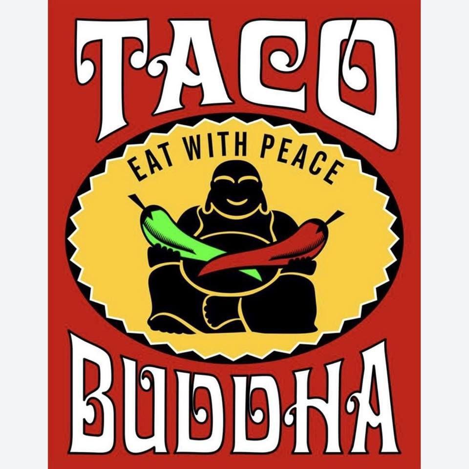 buddhism st louis mo