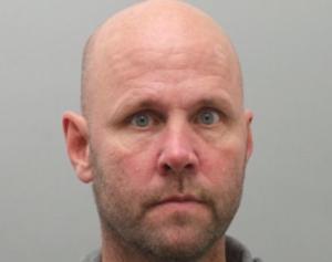 元歯医者被告人が危ぶまれる状態にある3つのセントルイス郡裁判官