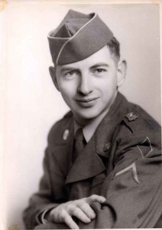 SOH Rosenberg Army uniform.jpg