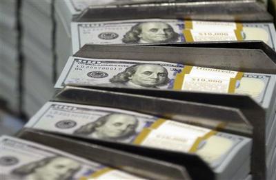 Millionaires' club keeps growing