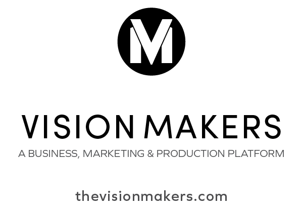 VisionMakers Has Launched In St. Louis