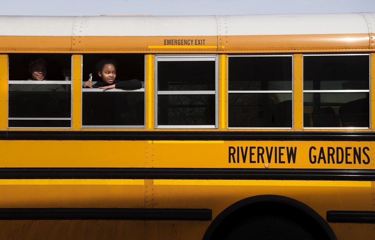 Missouri Weighs Use Of Volkswagen Settlement For School