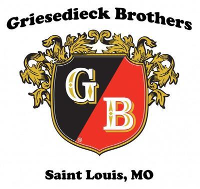 griesedieck logo