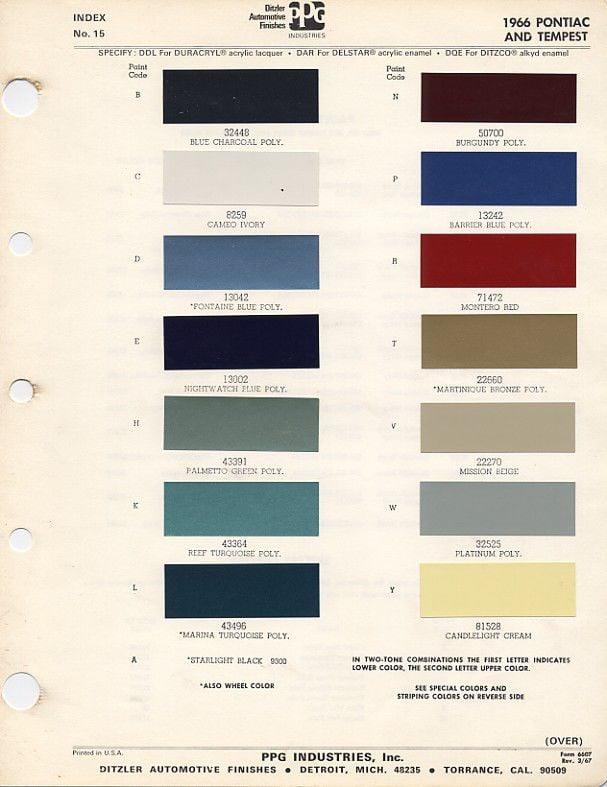 1966 Pontiac color chart.jpg