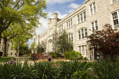 UCM celebrates 150 years of academic excellence