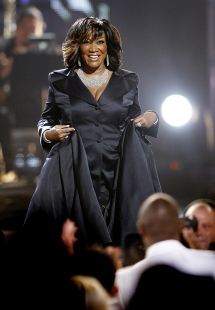 patti labelle on bet awards 2021