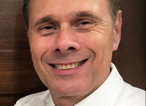 Illinois δικαστικό συμβούλιο αφαιρεί St. Clair County δικαστής κατηγορείται ότι λέει ψέματα στην αστυνομία