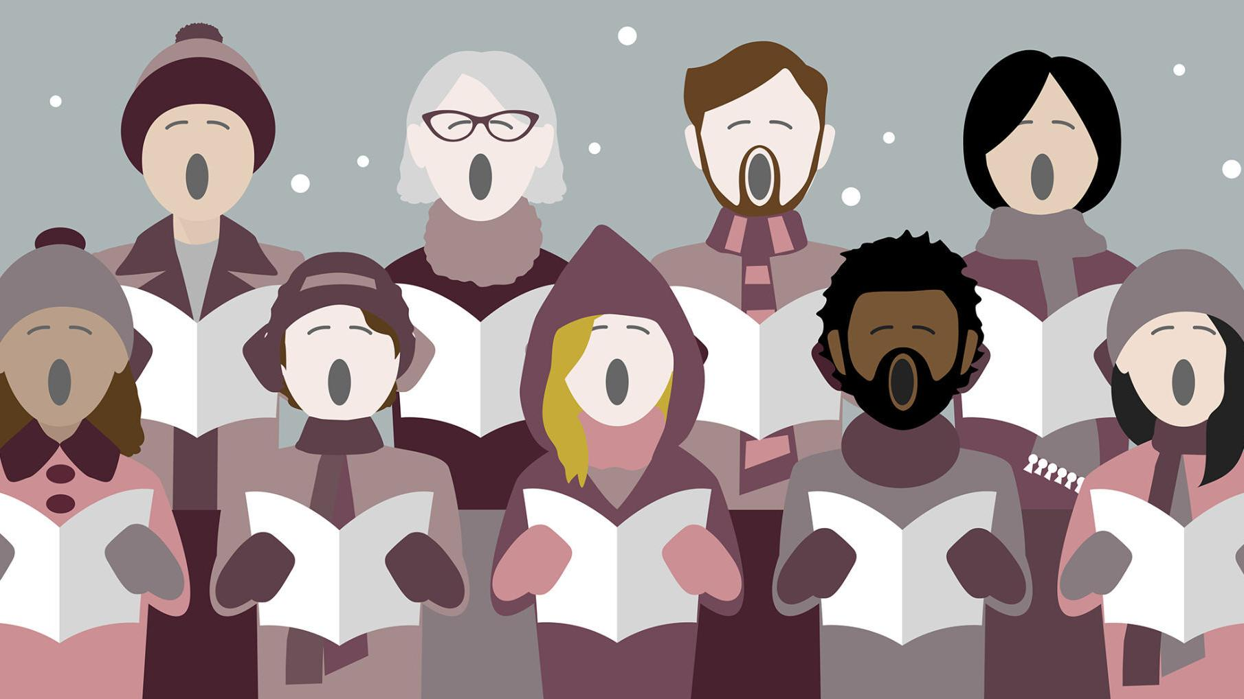 Colin Fleming: Don't cut Handel's 'Messiah' short of its glorious finish