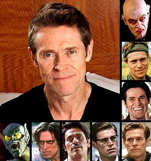 Sherpa's Top 10: Best Willem Dafoe movies | Joe's St ...