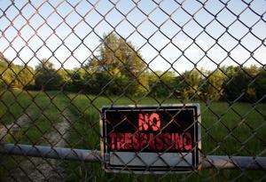 Wildwood OKs-moratorium ist aber nicht auszuschließen, Entwicklung von dioxin-kontaminierten Superfund