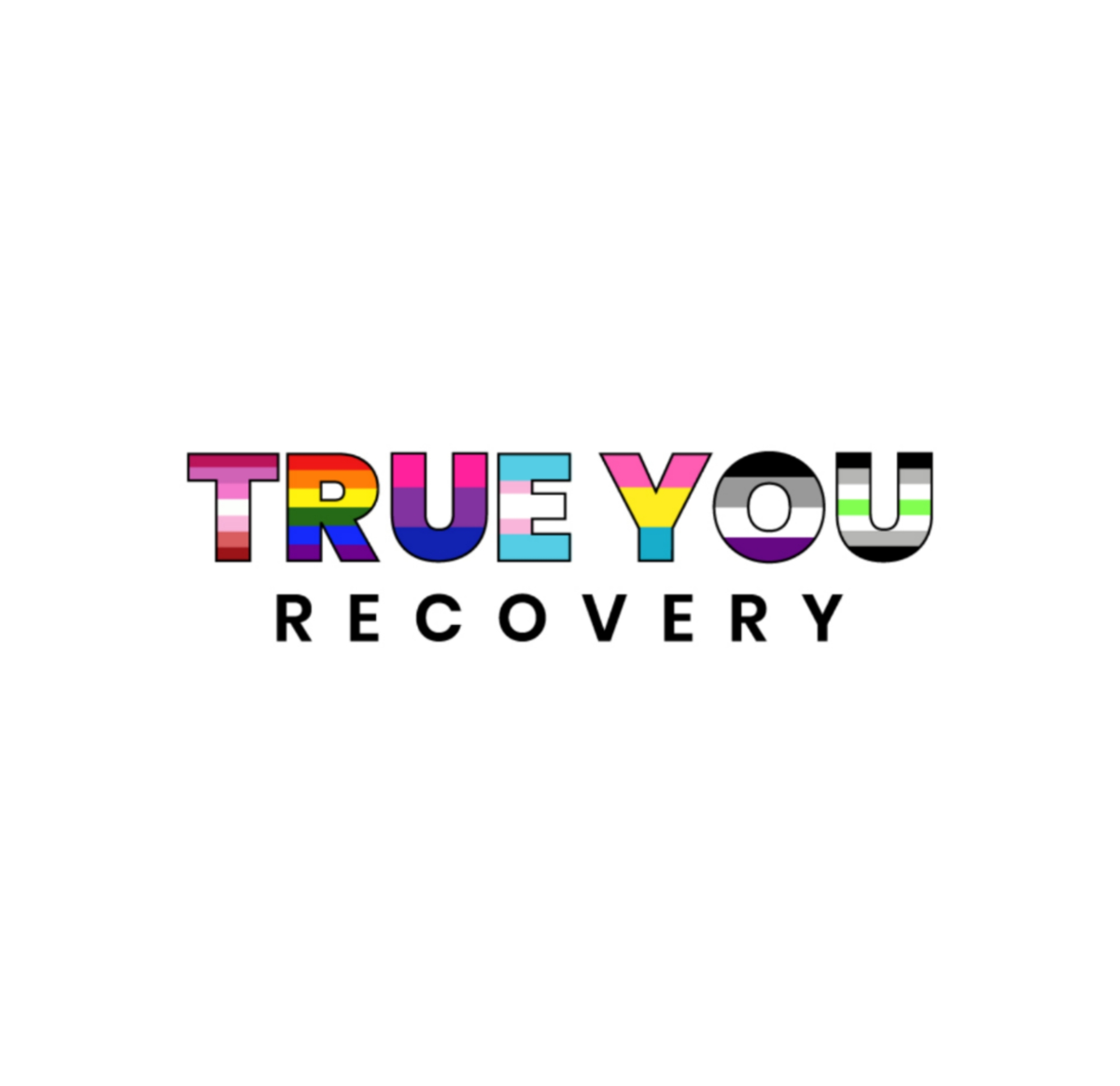 TRUE You Recovery
