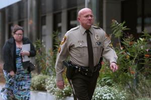 Ο δικαστής στέλνει Wildhaber και του Αγίου Louis County σε διαμεσολάβηση μετά από 20 εκατομμύρια δολάρια ετυμηγορία