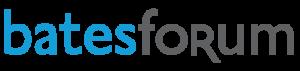 BatesForum logo