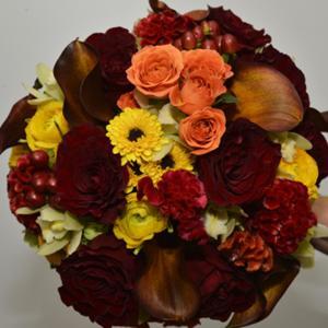 009_Walter Knoll Florist