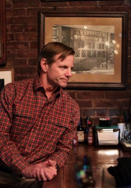 Billy Busch's deep pockets help finance beer startup