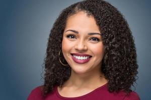 KMOV picks Samantha Jones als neuen Haupt-co-anchor