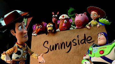 8 Toy Story 3 2010 Online Stltoday Com