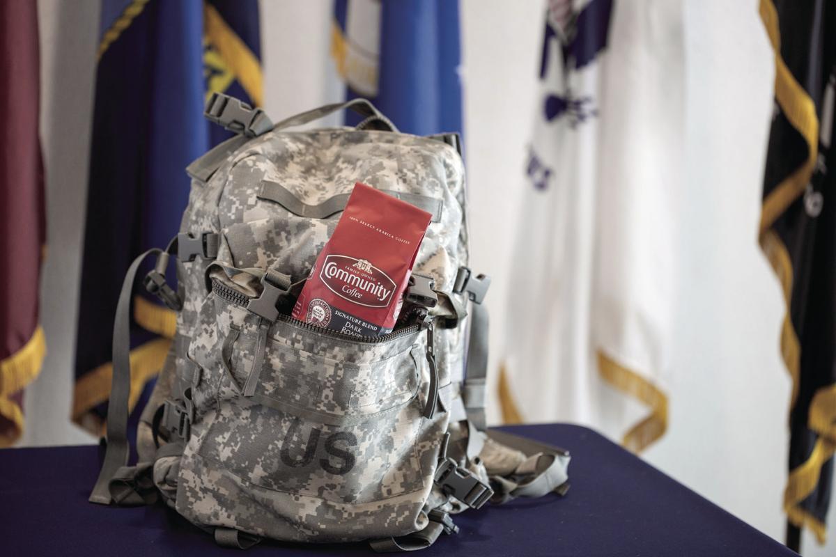 MilitaryBackPack Coffee.jpg