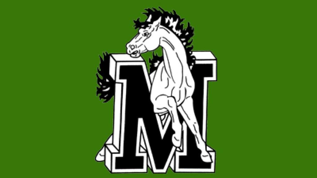 Gateway Classic roundup: Marquette slips by title ...