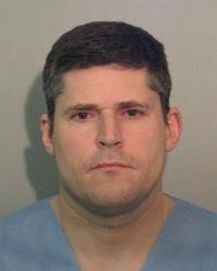 Jurors acquit man of molesting girl at Ritz-Carlton in