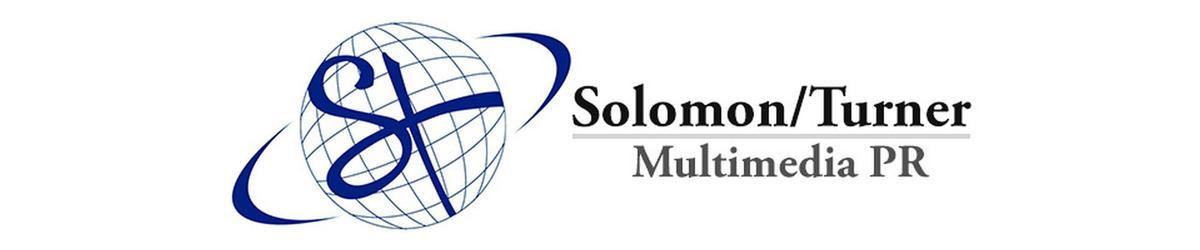 Solomon Turner Public Relations