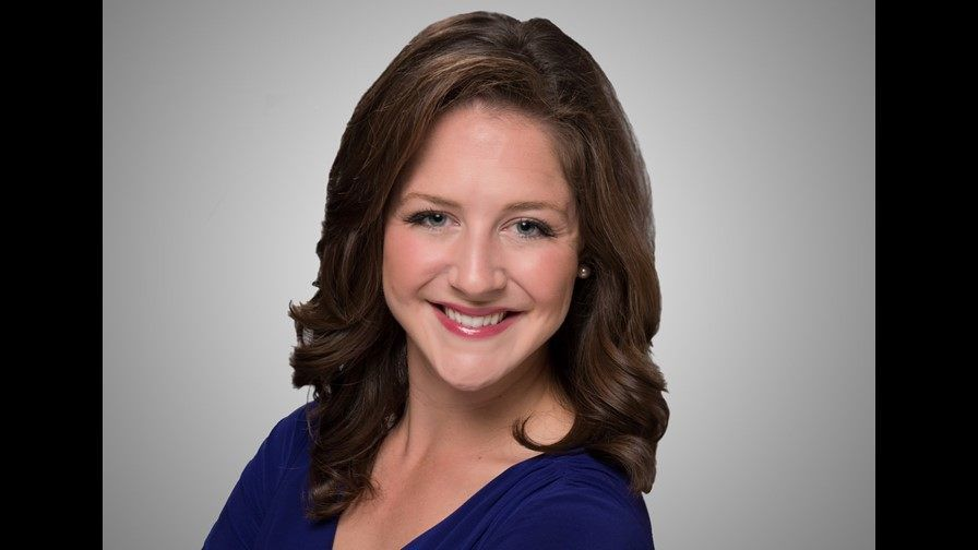 KSDK parting ways with meteorologist Jessica Quick, two others
