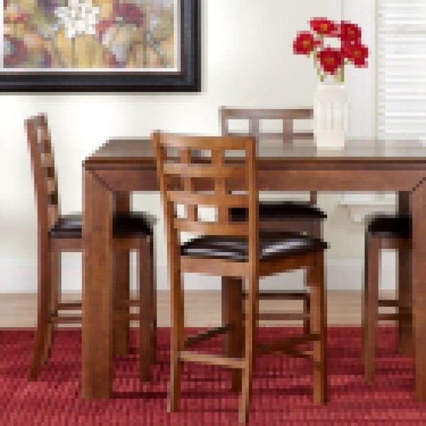 Living Room Furniture St Louis: Business : Slumberland Furniture And Mattress Store