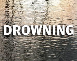 Frau ertrinkt nach SUV taucht in Jersey County creek
