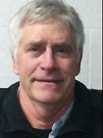 Ted Sator Lindenwood hockey
