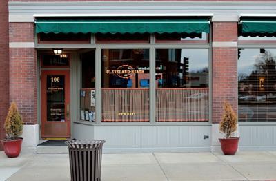 Acclaimed Edwardsville Restaurant Cleveland Heath To Gain