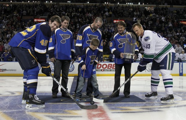 Sports photos, Nov. 4, 2011