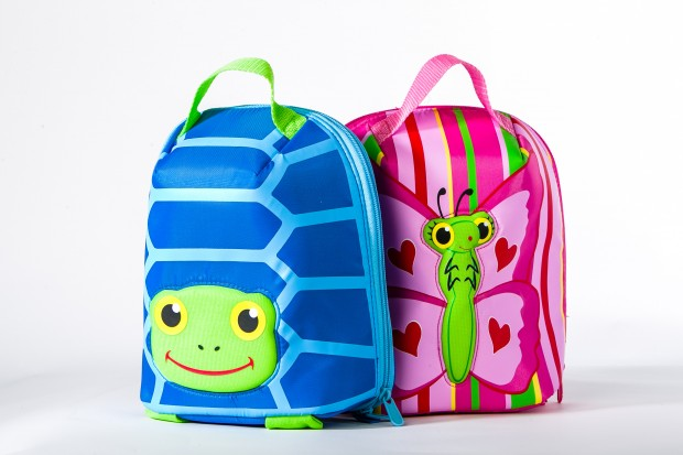 Hot New Items For Back To School Parenting Stltoday Com