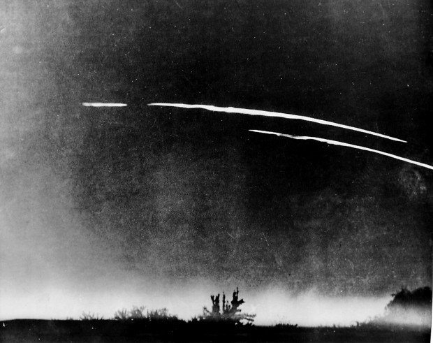 Ufo Sightings Were A Nationwide Rage In 1947 News