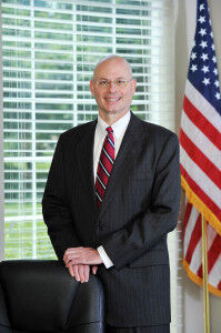 Tom Dunn , CPA, is founder of Tom Dunn CPA Firm