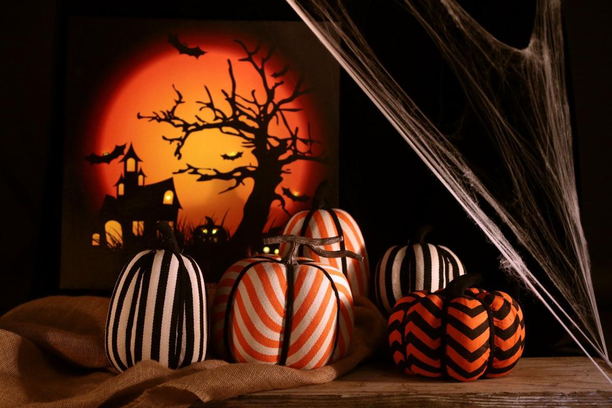 8 low-budget, high-impact halloween ideas | lifestyles | stltoday