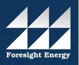 Foresight Energy