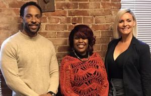 Fiskus vergibt $4,4 Millionen in den Fonds zu helfen, St. Louis organisieren low-income banking services