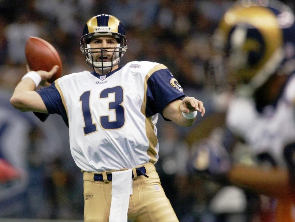 Hall of Fame Semifinalists Football