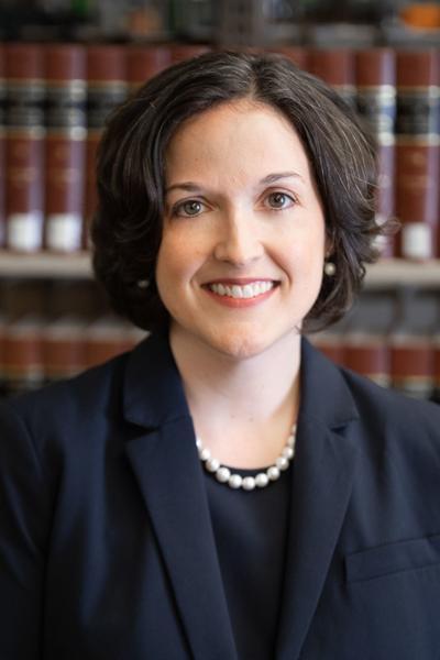 Sarah Pitlyk