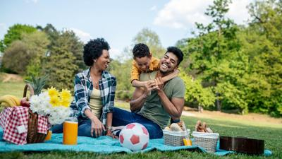 5 Must-Haves for a Great Summer Picnic