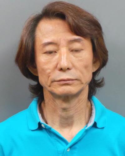 Xing Wu Zhang