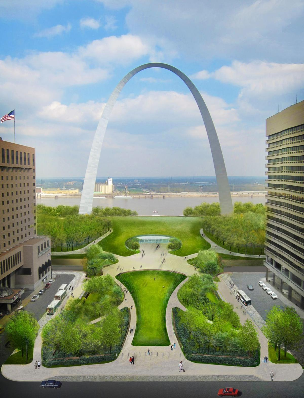 Dating for over 50 St. Louis (Saint Louis)