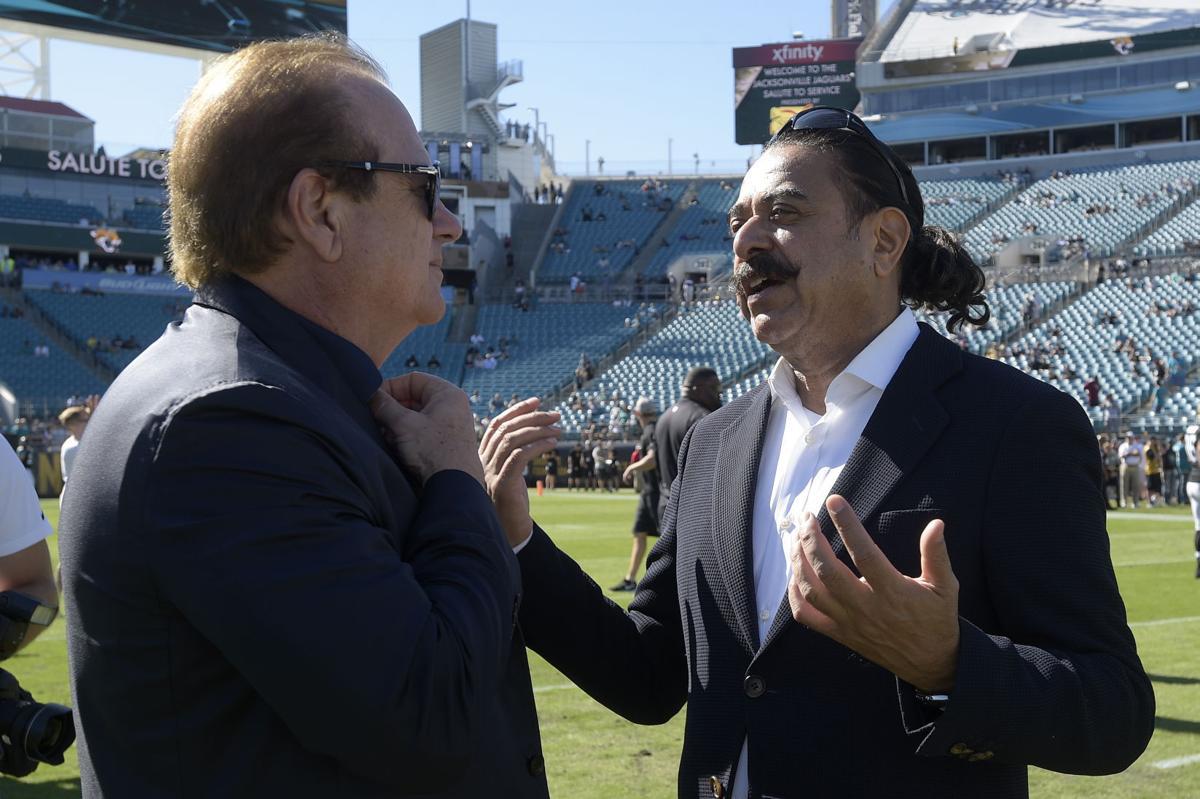 Was Khan Brainwashed Sports Stltoday Com