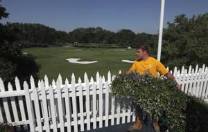 PGA tournament's economic impact to be felt throughout St. Louis region