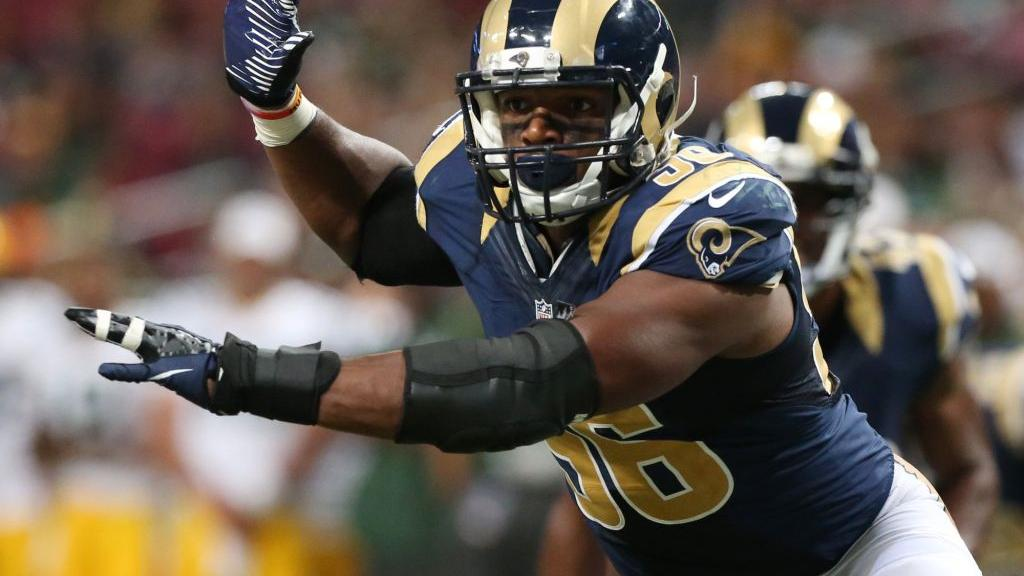 Rams At Miami 5 Things To Watch Nfl Stltoday Com